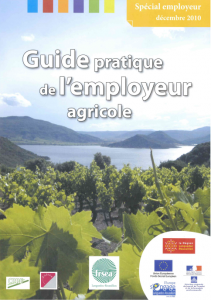 guide_employeur