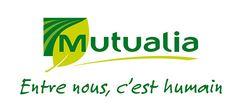 logo_mutualia