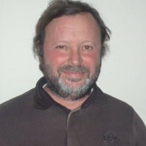 Alfred Vismara membre du conseil d'administration de la FDSEA