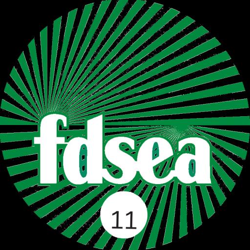 FDSEA 11