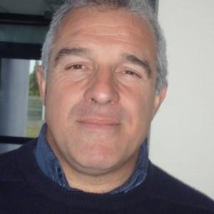 Didier Jeannet membre du conseil d'administration de la FDSEA