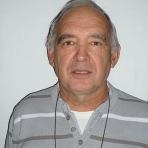 Jean Pierre ALAUX