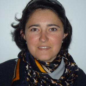 Marie Sophie PUJOL
