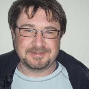 Photo d'Olivier Depaule membre du conseil d'administration