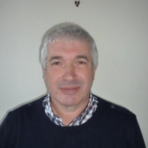 Photo portrait Philippe Vergnes membre du conseil d'administration de la FDSEA