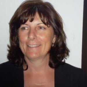 Sophie Maniago membre du conseil d'administration de la FDSEA