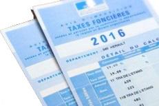 Taxe-foncière-2016