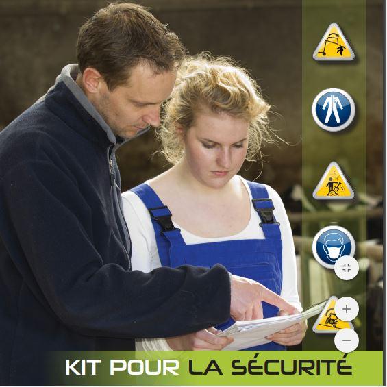 kit-securite