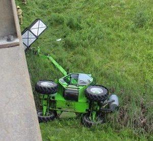 accident-du-travail