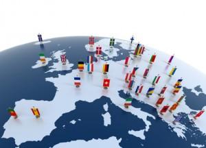 Verifier L Autorisation De Travail Des Salaries Etrangers