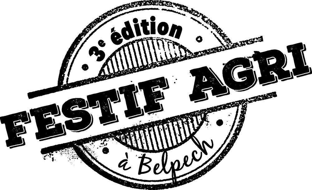 logo_festifagri_2019