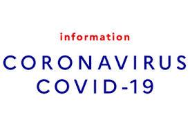 Covid-19 – Dérogation à la limitation des déplacements Couvre-Feu